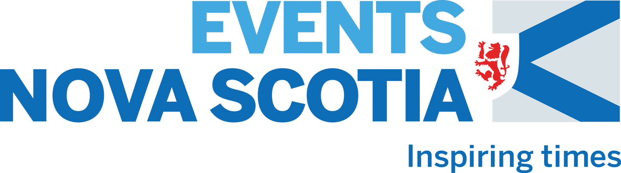 Events Nova Scotia - Inspiring times